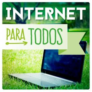 Internet para todos, el podcast de Caín Santamaría